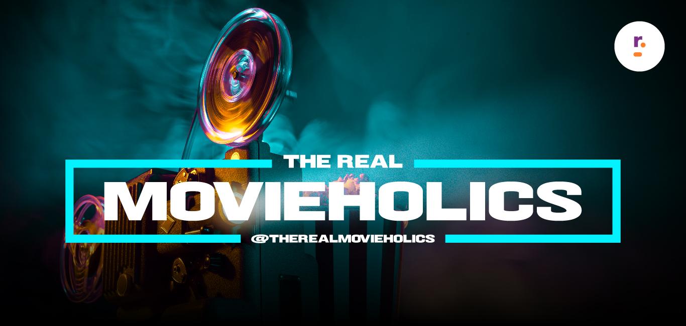 Movieholics | Ep. 04